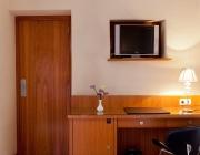Hotel Ateneo | Habitaciones