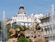 Hotel Ateneo | Cibeles