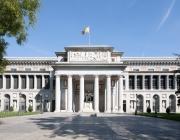 Hotel Ateneo | Museo del Prado