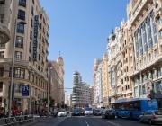Hotel Ateneo | Gran Vía